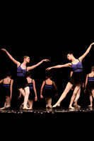 2010-DelDance-YouthDanceEnsemble-004