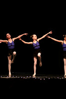 2010-DelDance-YouthDanceEnsemble-010