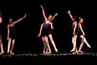 2010-DelDance-YouthDanceEnsemble-007