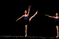 2010-DelDance-YouthDanceEnsemble-009