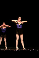2010-DelDance-YouthDanceEnsemble-013