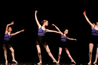 2010-DelDance-YouthDanceEnsemble-014