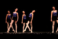 2010-DelDance-YouthDanceEnsemble-006