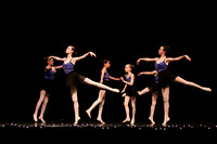 2010-DelDance-YouthDanceEnsemble-018