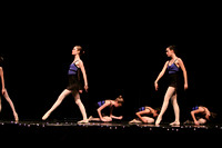 2010-DelDance-YouthDanceEnsemble-019