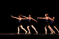 2010-DelDance-YouthDanceEnsemble-022