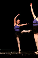 2010-DelDance-YouthDanceEnsemble-012
