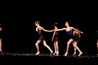 2010-DelDance-YouthDanceEnsemble-021